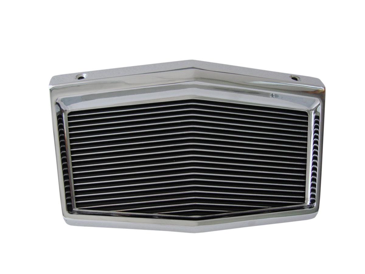 "COMP Cams Camshaft 94-304-5; High Energy .490//.490/"" Hyd for Cadillac 425-500 V8"
