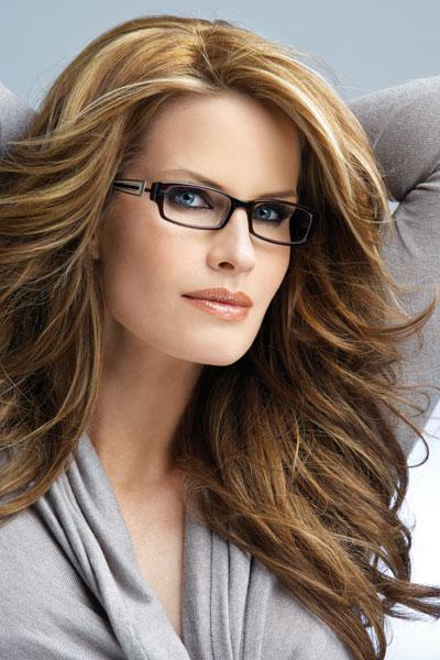 Newest Eyewear Frames