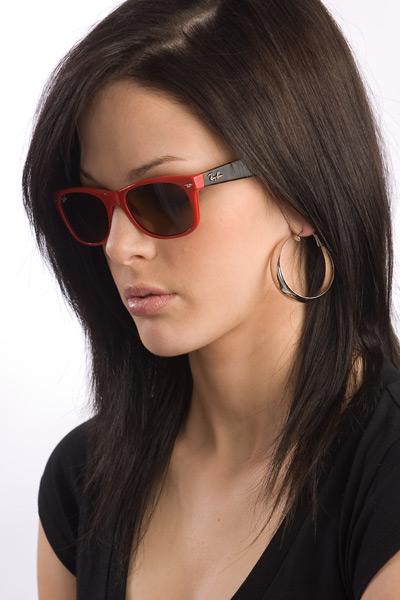 luxury sunglasses brands j6ce  luxury sunglasses brands