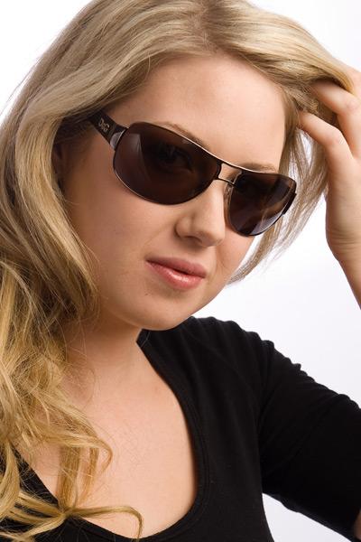 Designer Brand Sunglasses Vogue Optical Your Eyewear
